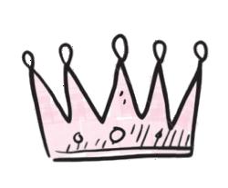 Queen Transparent Tumblr