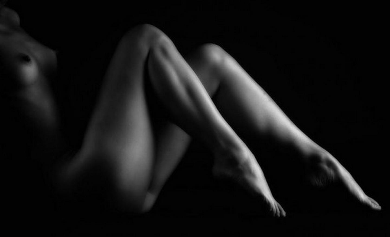 Проыессиональное эротические фттографии 13 фотография