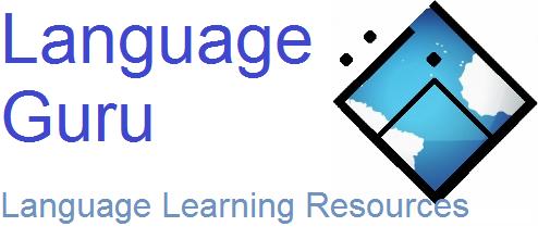 Language Guru
