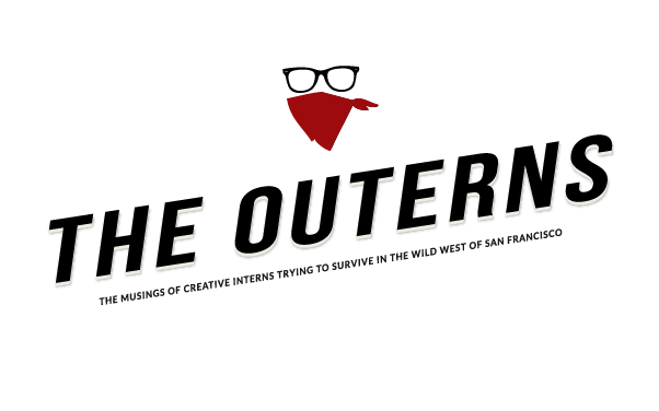 THE OUTERNS