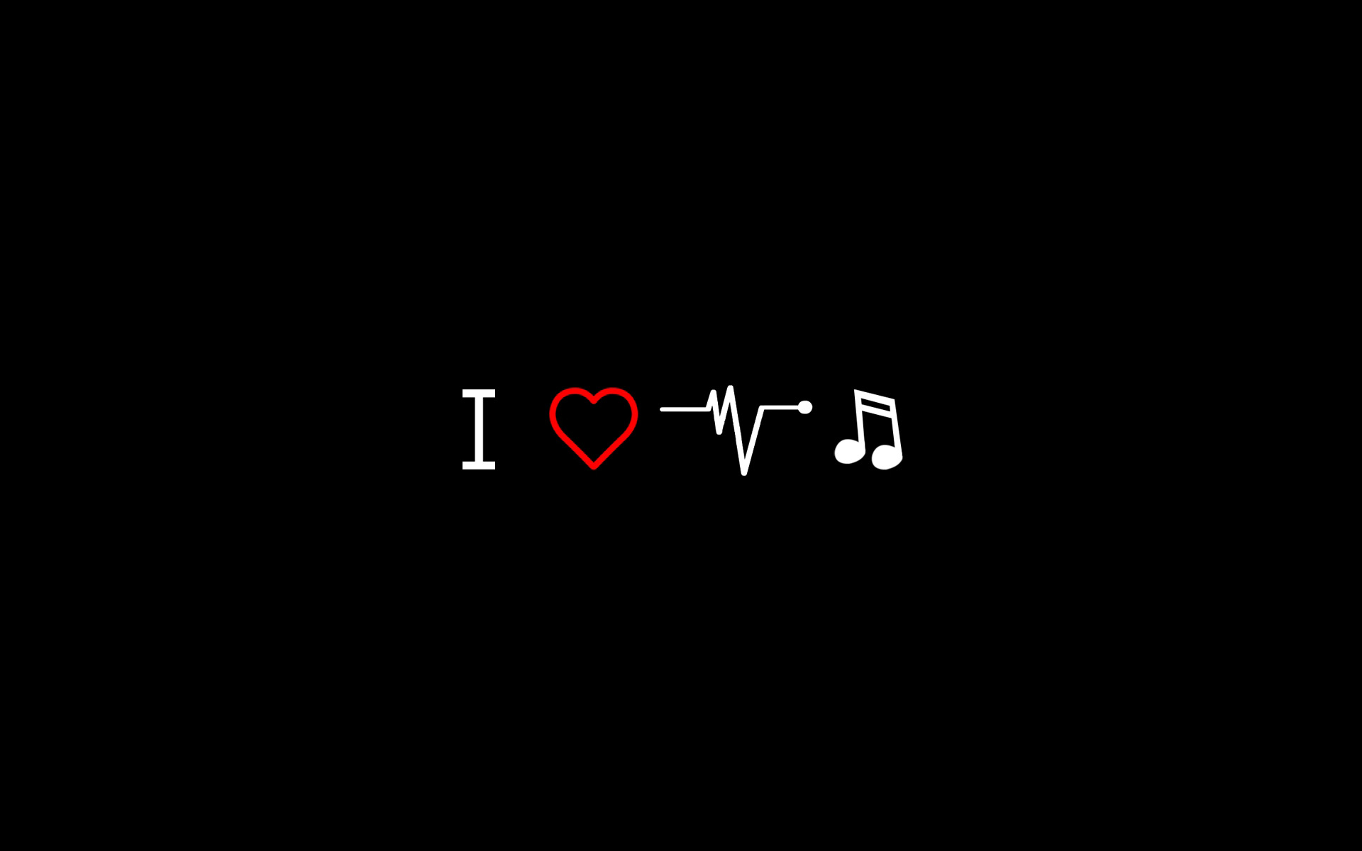 Music love tumblr images galleries for House music symbol