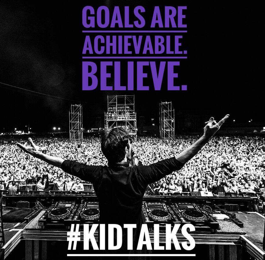 KID - Knowledge, Identity, Discovery