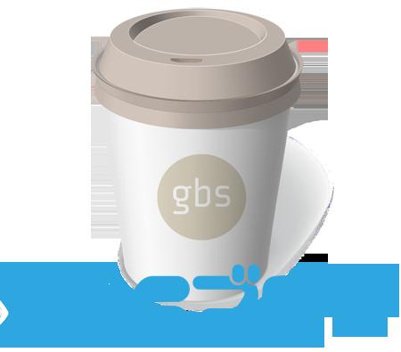 gbsブログ