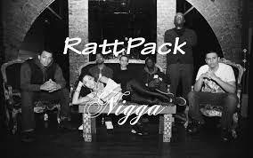 Logic Rapper Tumblr 69372