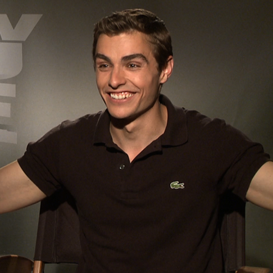 Indie RP for Jack Wilder of Now you see me  NOT THE REAL DAVE FRANCO Now You See Me Dave Franco