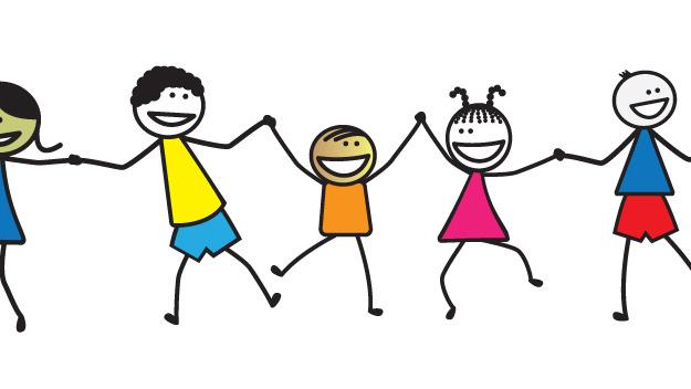 kids clipart tumblr rh tumblr com clipart kids kindness clip art kids playing