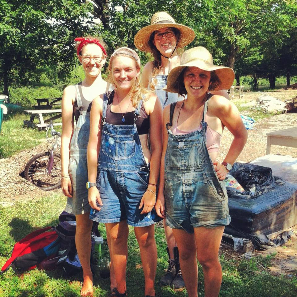 Long Lane Farm to Host Annual May - Middletown, CT Patch