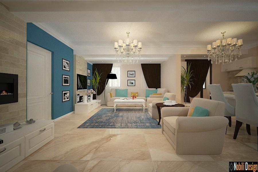 Firma design interior Craiova Design