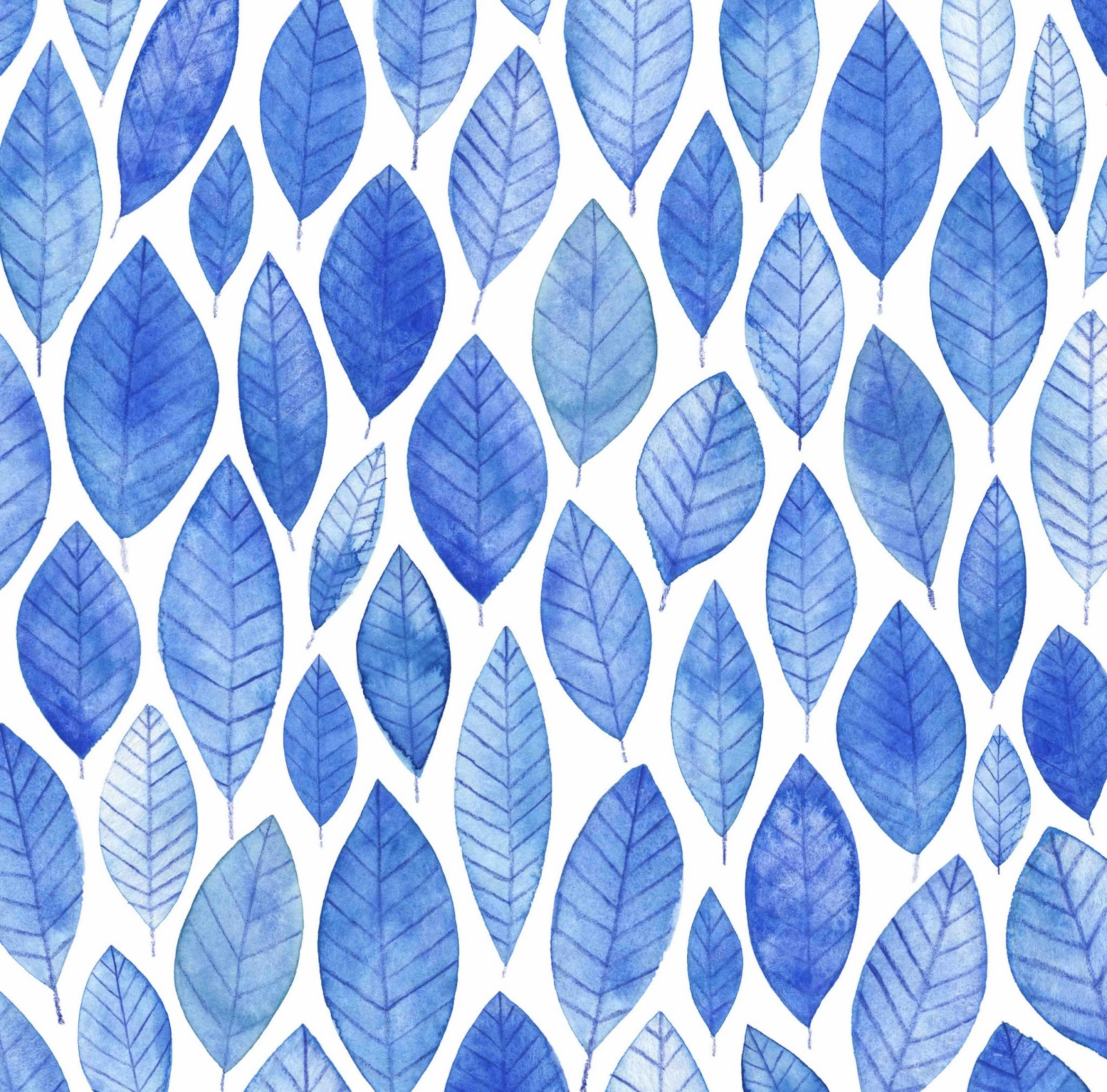 Tumblr Patterns Watercolour Static 6gohf61s0jwossg0