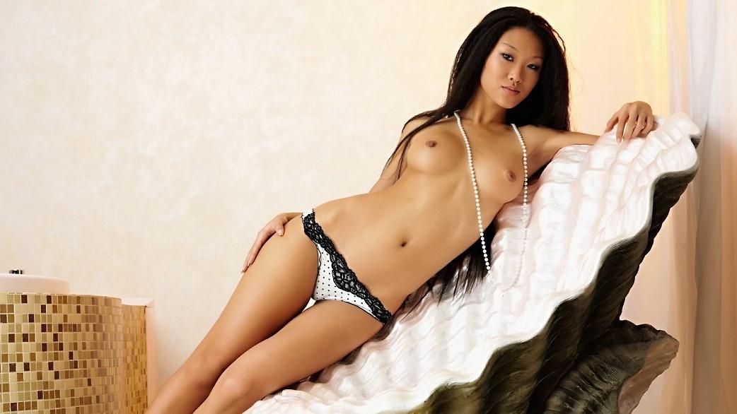 Секси кореянки фото 69126 фотография