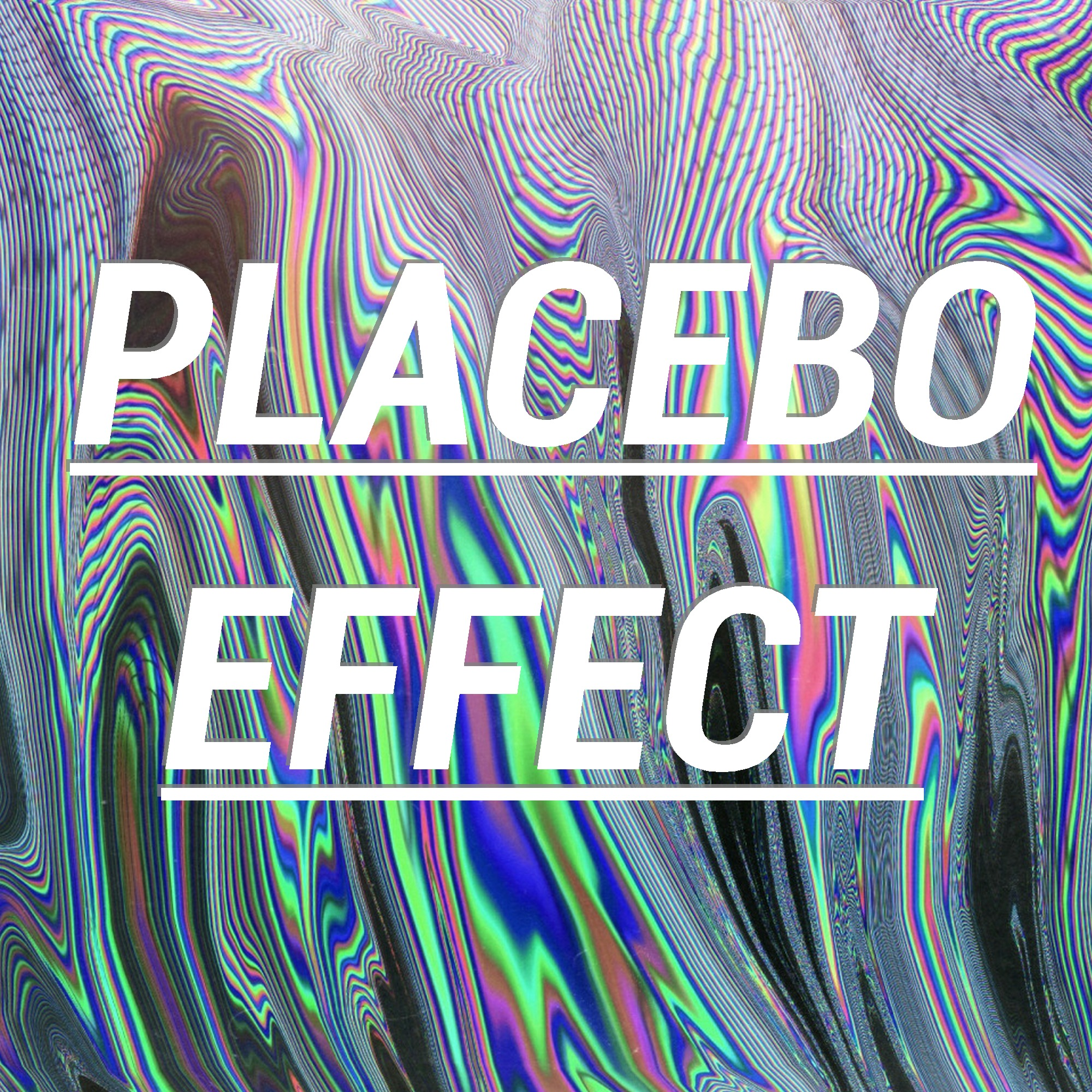 reflection on placebo effect essay