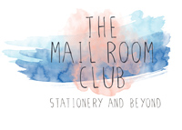 The Mail Room Club