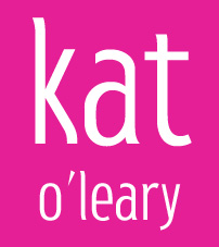 kat o'leary
