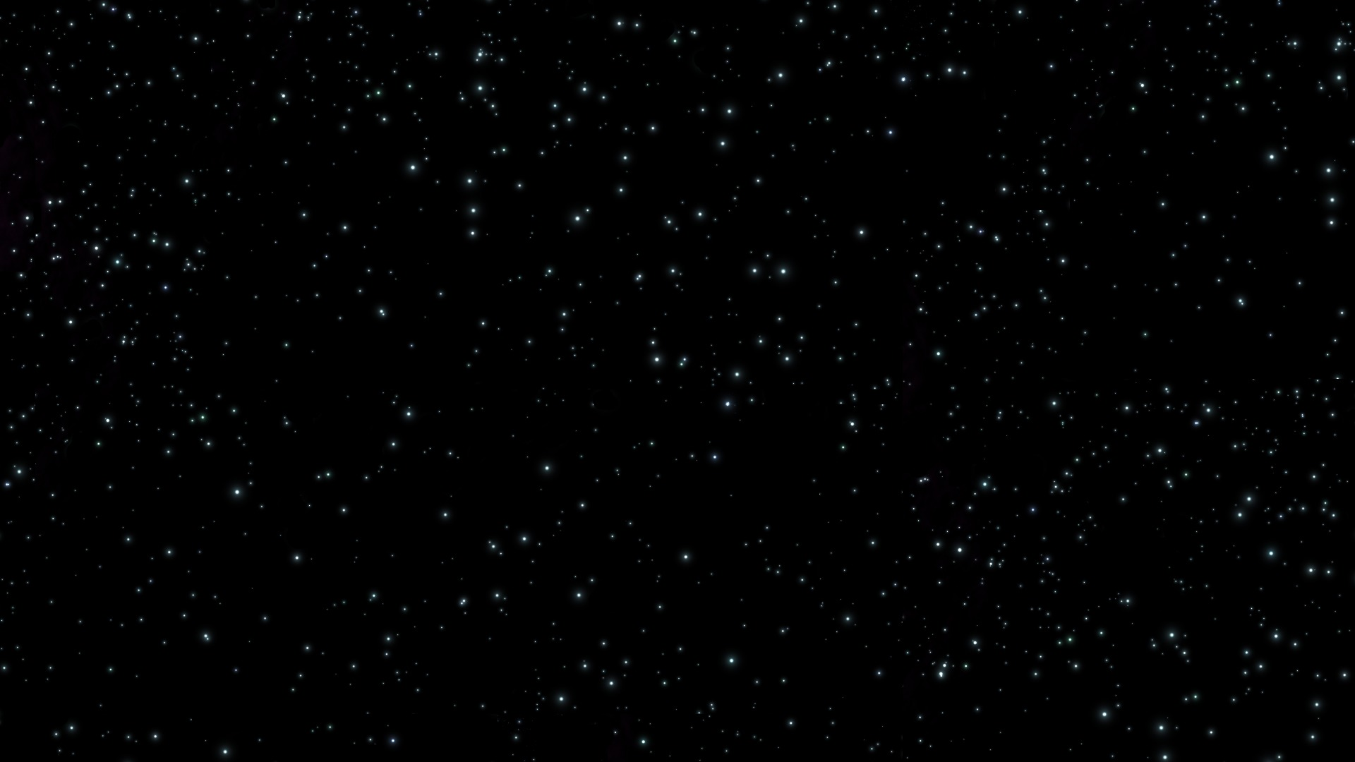Best Wallpaper Minecraft Galaxy - tumblr_static_space  Perfect Image Reference_105156.jpg