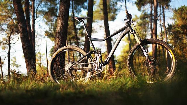 Image result for bike tumblr