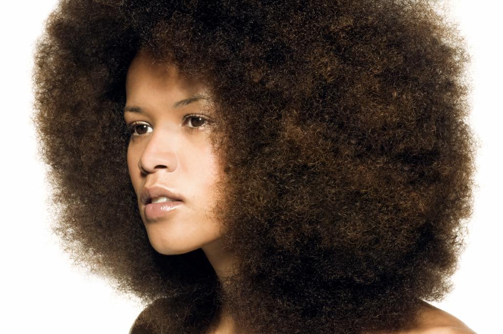 afro textured hair styles s afro hair zone 5067 | tumblr static dwgmx653qxw00www0s404gook