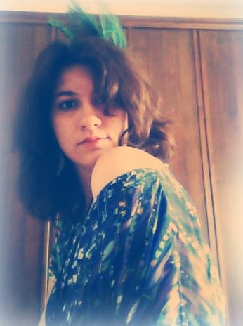 selfie Amateur tumblr girl