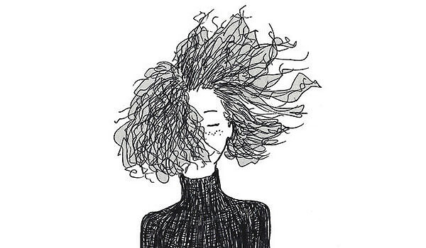 curly-girl-method on Tumblr