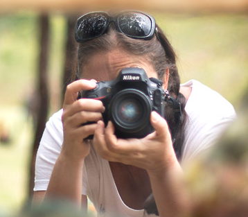 Professional Photographers Albany