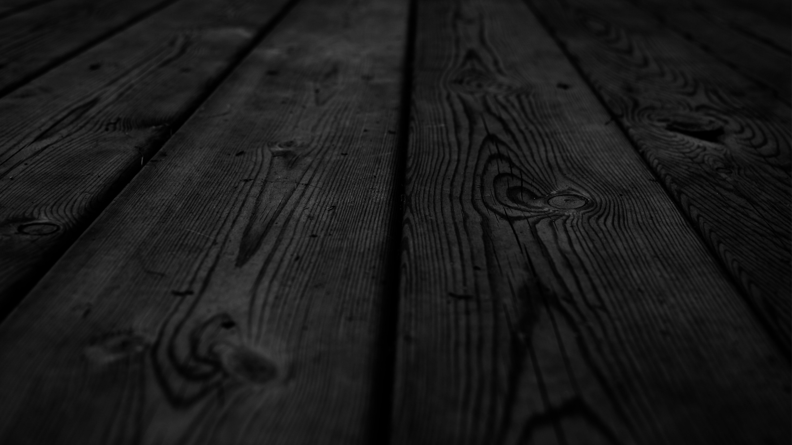 Tumblr Static Black Wood Backgrounds