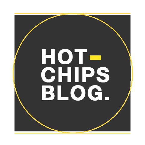 Hot Chips Blog