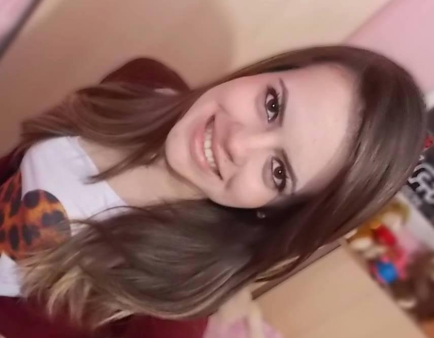 Lasciva
