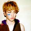 Kwon Jae Sung ► Sk17