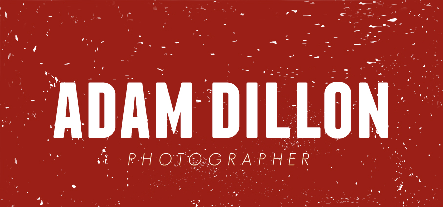 Adam Dillon Photography