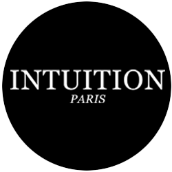 Manteau cuir marque intuition
