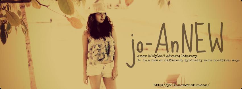 jo-AnNEW
