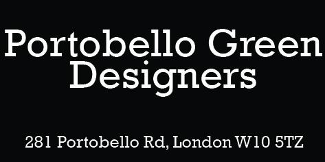 Portobello Designers