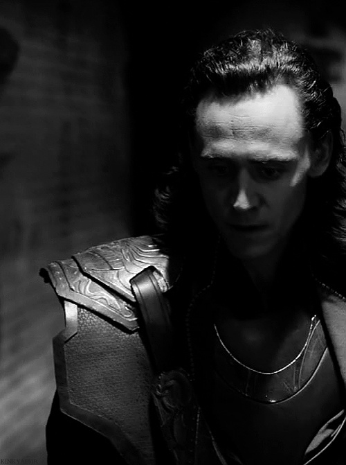 Loki Tumblr – images free download