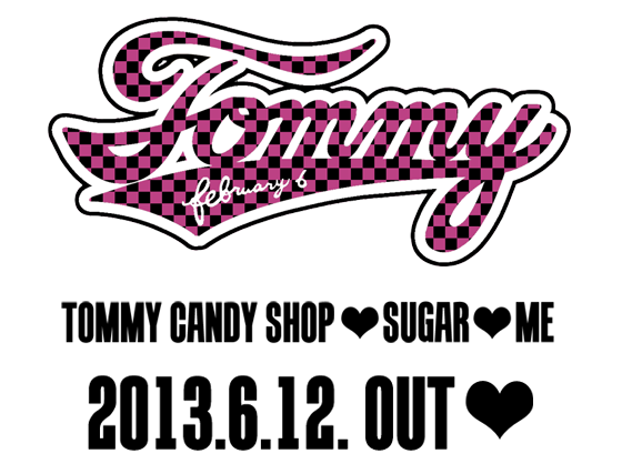 Tommy february6 - Runaway + New Album - Page 2 Tumblr_static_banner