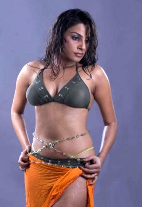 Hot indian babe