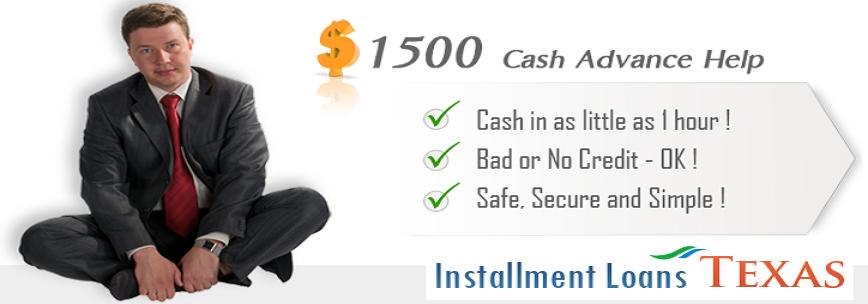 Money loan brunei image 5