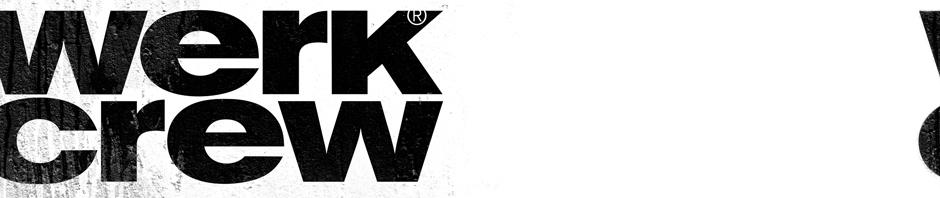 Werk Crew | Bob Tilton | Tumblr