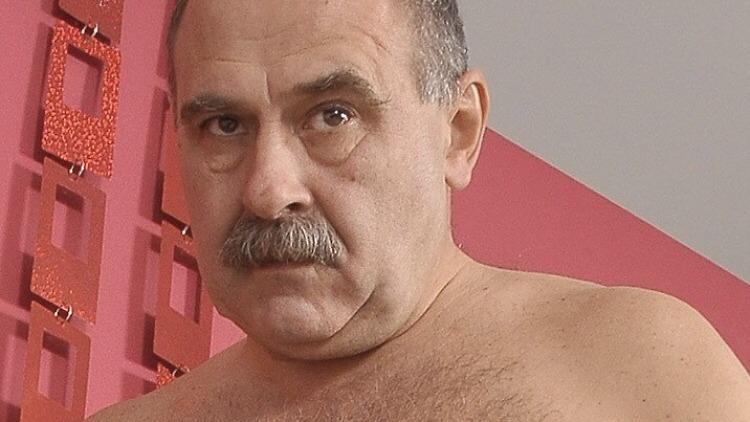 ash ketchum nude cum