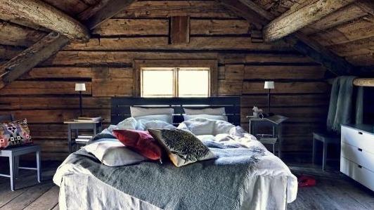 Hidden bedroom cam tumblr