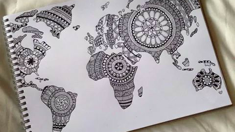 Lacrime di disegni tumblr pictures to pin on pinterest for Disegni bianco e nero tumblr