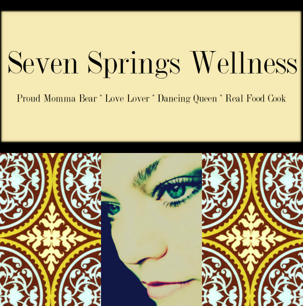 Seven Springs Wellness