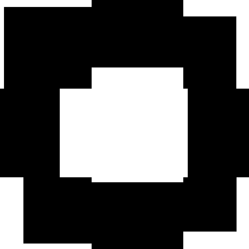اطارات بأشكال تقليدية براويز للتصميم فريمات للكتابة