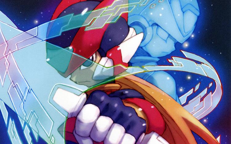 [Os Universos] Universo Megaman [2/3] Tumblr_static_26x50ungse68oso0os840kswk