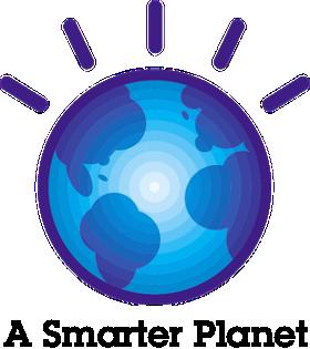 A Smarter Planet