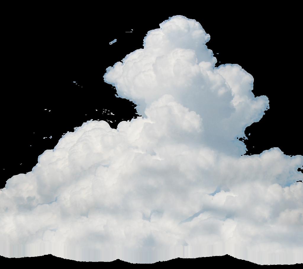 cloud transparent tumblr for - photo #11