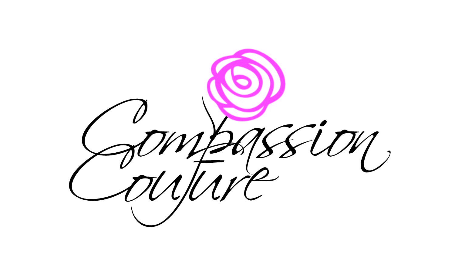Compassion Couture
