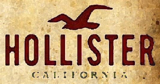 Hollister Co Wallpaper Image Search Results | Male Models ...