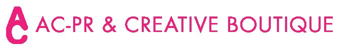 AC-PR & Creative Boutique