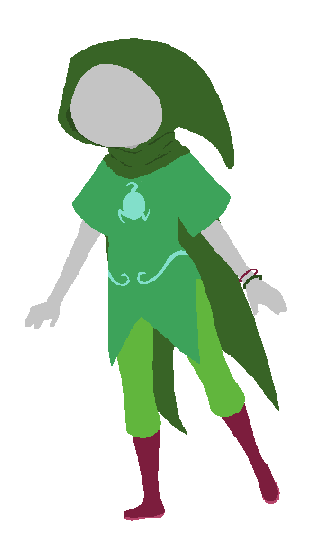 Homestuck Title Explanations Mage Of Mind
