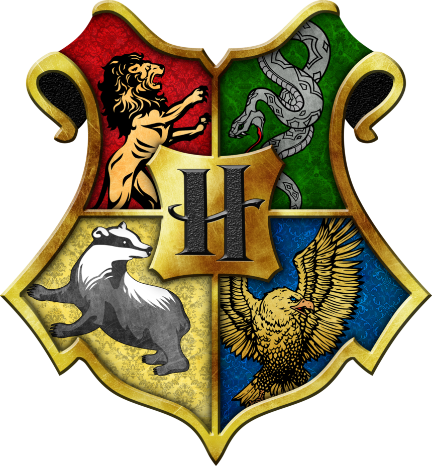 How to play HogwartsRP for newbies