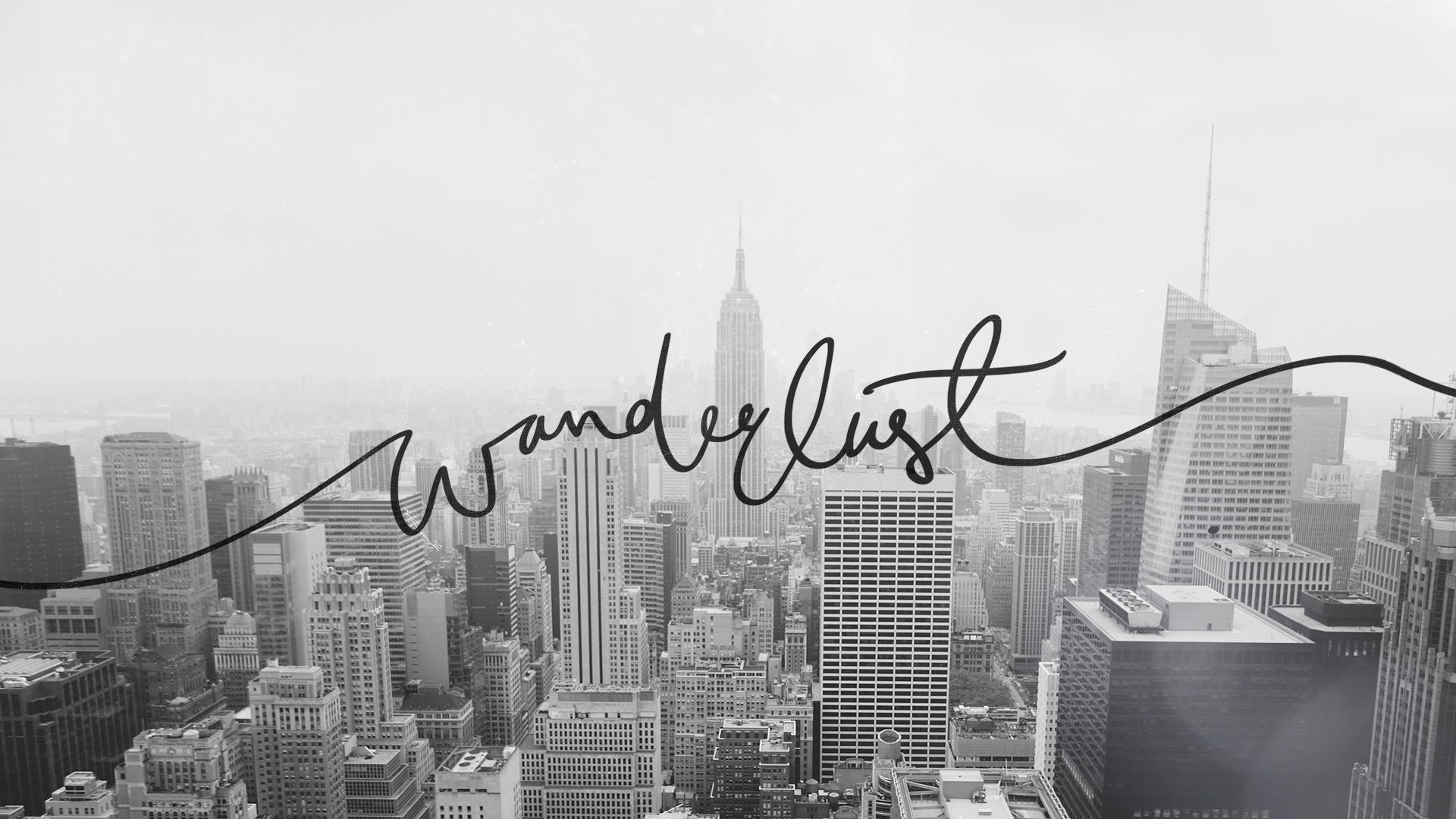 Good Wallpaper Home Screen New York - tumblr_static_lemluxhv7yo8wk0gwcg4sw0c  Graphic_807385.jpg